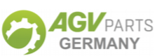agv parts germany
